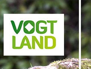 vogtland-tourismus. de – Viel Interessantes rund um unser Vogtland